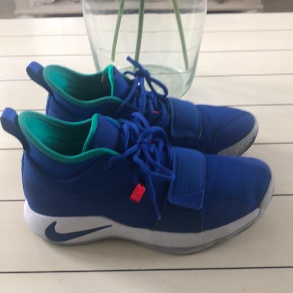 Nike Other - NIKE PG 2.5
